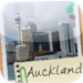 Travel Auckland