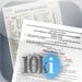 Loki: FORTUNE® 100 Annual Reports