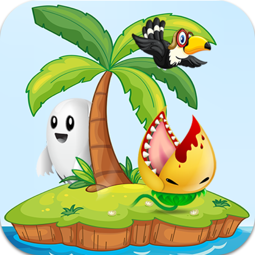 Monster Defense Free - Cute Monster Defense and Crazy Tower Shooting Game - Latest version for