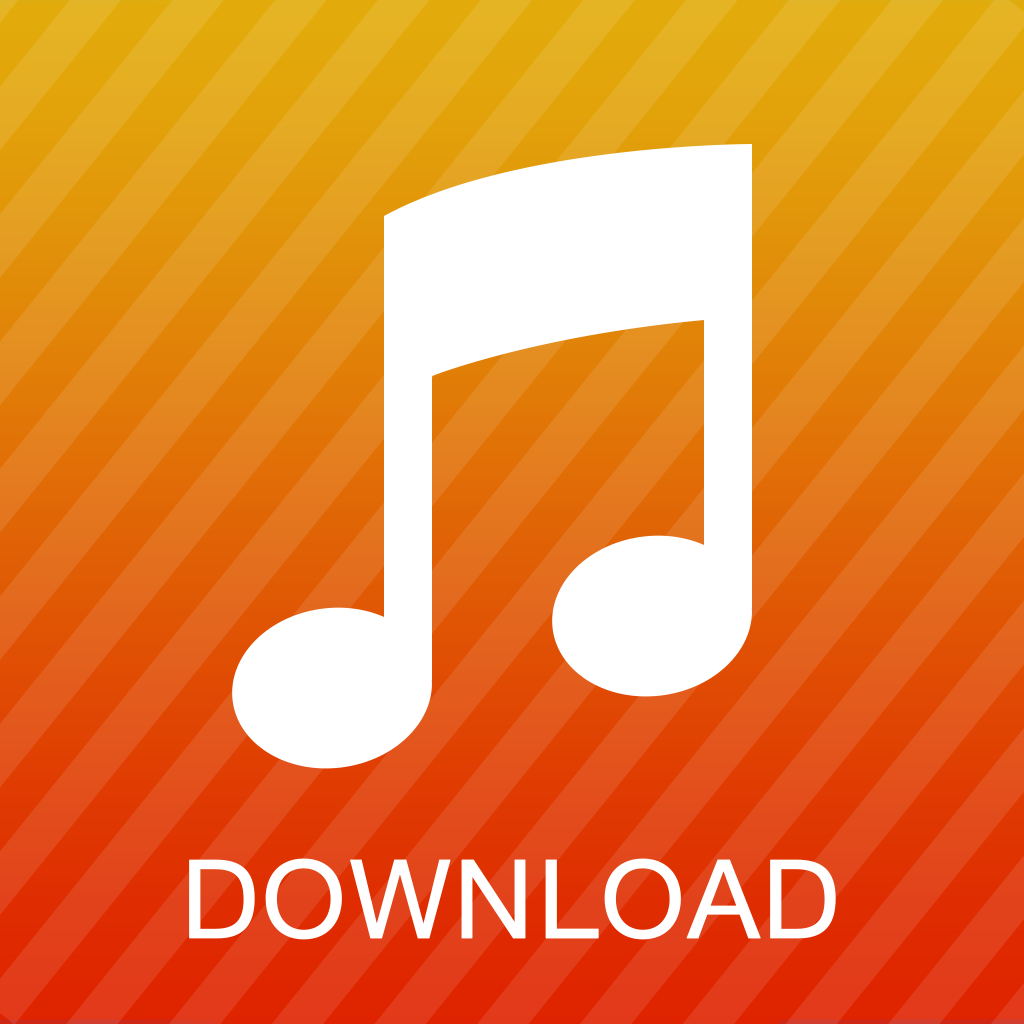 Free Music Download Mp3 Downloader Player Free Iphone Ipad